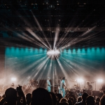 180506-kirby-gladstein-photograpy-lcd-soundsystem-hollywood-bowl-la-ggexport-7422