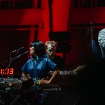 180506-kirby-gladstein-photograpy-lcd-soundsystem-hollywood-bowl-la-ggexport-7557