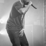 2014_12_2_Young_Jeezy_076