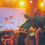 Aquabats photos