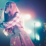 photos of cults band