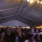 Festival Supreme- 10/19/2013