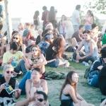 FYF FEST 2013 Photos