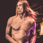 iggy-pop-josh-homme-bill-callahan-greek-la-4-28-16_bi5274