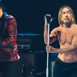 iggy-pop-josh-homme-bill-callahan-greek-la-4-28-16_bi5317