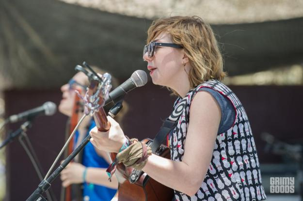 the-accidentals_1