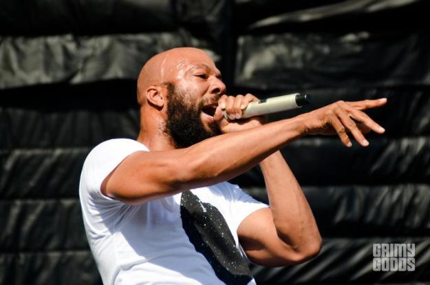 UCLA Jazz Reggae Festival photos common