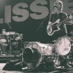 Lissie photos