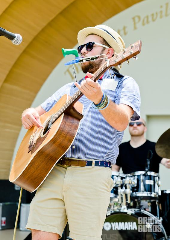 Photos Dustbowl revival Music Pasadena