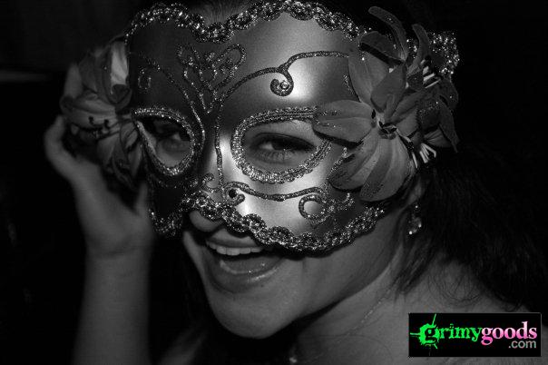 stalkusMasquerade4