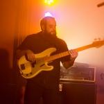 Matt Corby photos