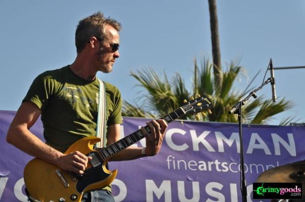 make-music-pasadena-photos-201124