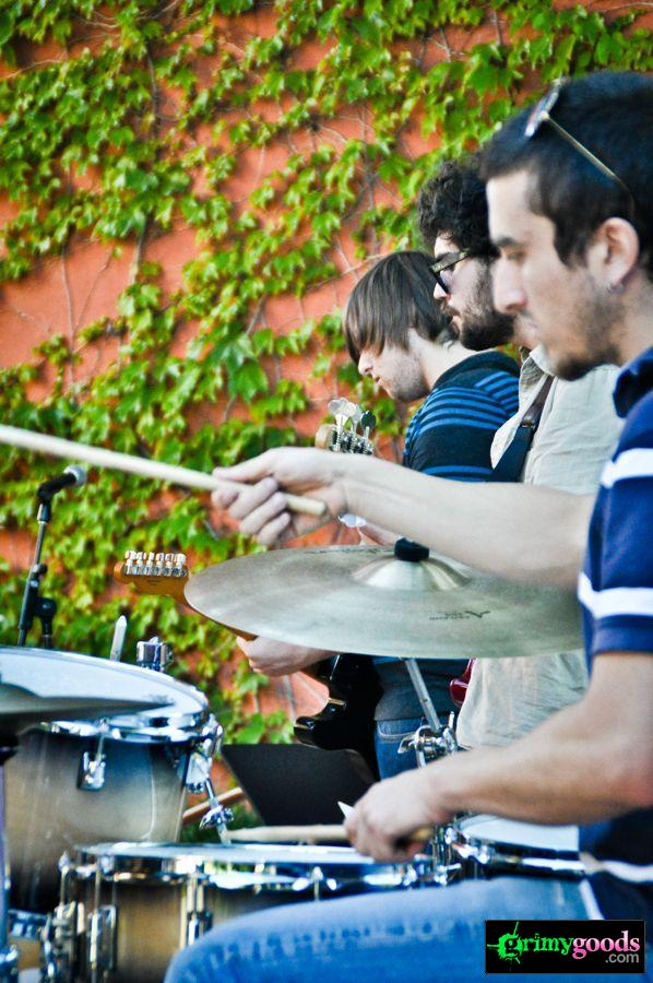 make-music-pasadena-photos-201135