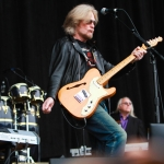 Daryl Hall & John Oates photos outsidelands