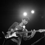 White Fence band photos
