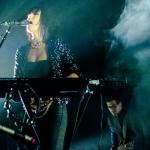 phantogram photos