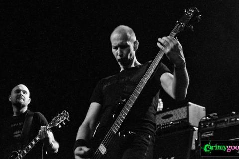 Loincloth band photos