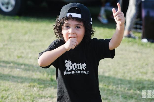 baby hip hop kids photos