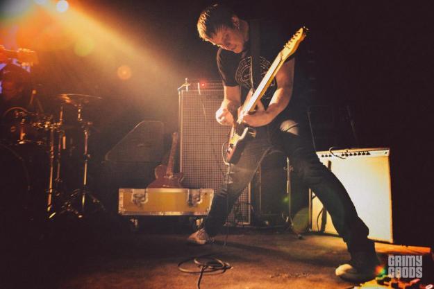 the vitals live photos