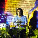Turbo Fruits with Big Eyes and Audacity At Los Globos- Photos- December 8, 2012