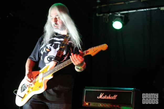 j mascis photos
