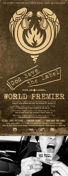 god_save_label