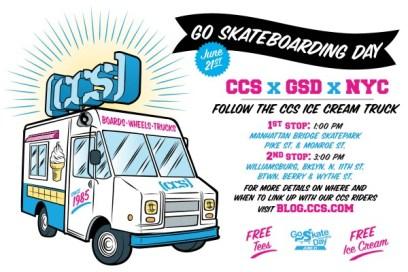GSD_ice-cream-truck-CCS.600x400