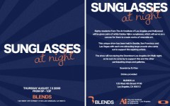 blends-la-sunglasses
