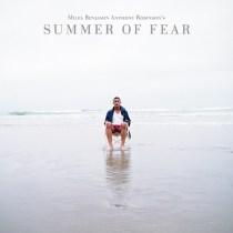 MBAR-Summeroffear