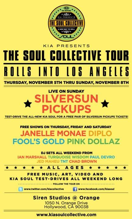 KIA-soul-collective