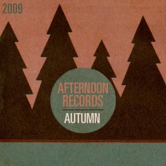 autumnartwork