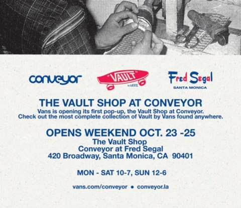 vault_conveyor2-600x517