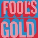 FoolsGold_