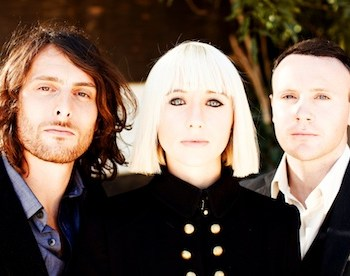 Joy-Formidable-Hollywood-Tower
