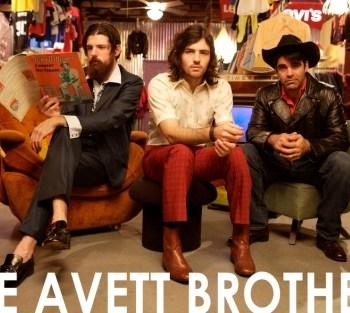 The-Avett-Brothers-photos