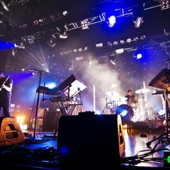 M83-at-Club-Nokia-Photos-Show-Review10