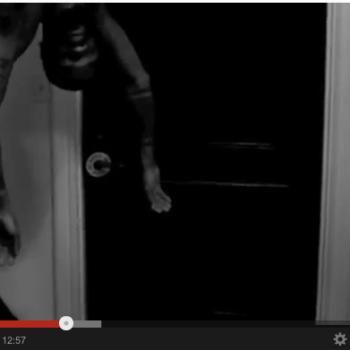 Death Grips short film