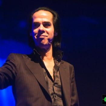 nick-cave-the-bad-seeds-fonda theatre
