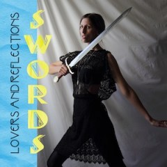 Swords album cover
