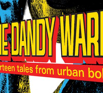 Tickets: The Dandy Warhols at Wiltern – June 14