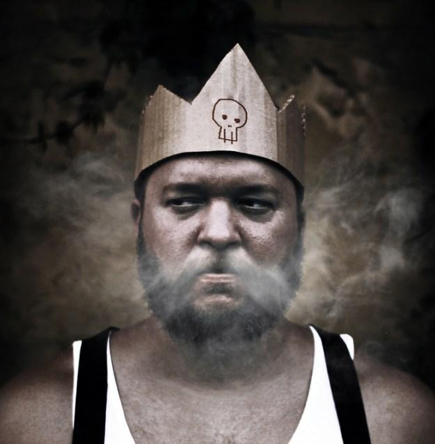 Radical Face at Masonic Lodge – Oct. 4