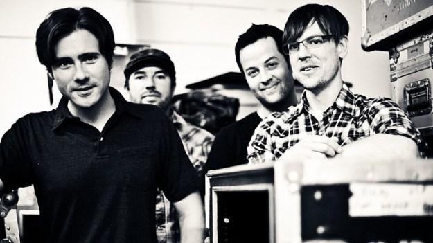 Jimmy-Eat-World-Band-Smile-Glasses-Shirt
