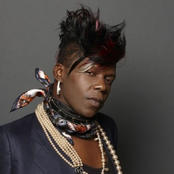 big-freedia photos