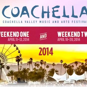 coachella 2014 poster