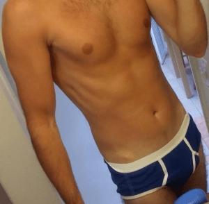 photos of abs