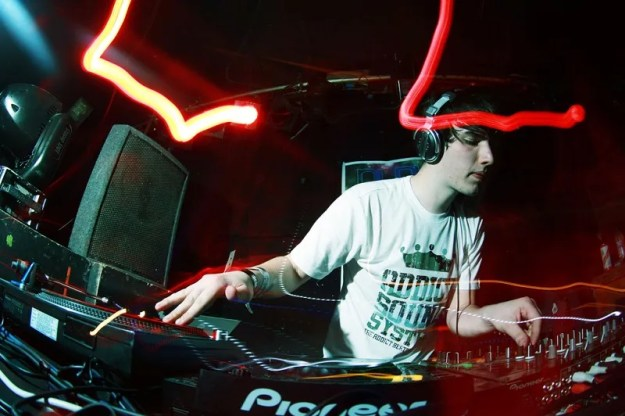 Netsky_(DJ)