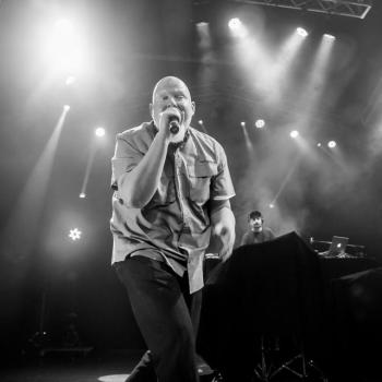 Brother Ali photos