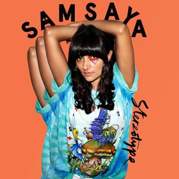 Samsaya photos