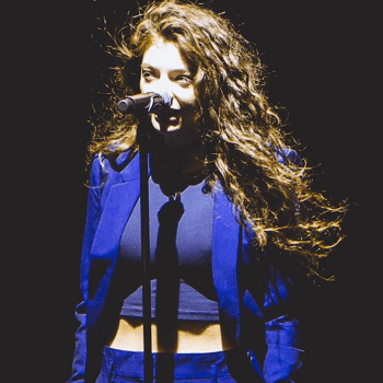 Lorde-photos-greek-theatre