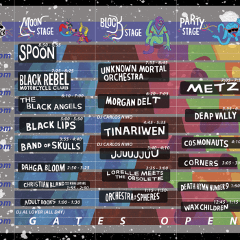 moon-block-party-2014-set-times